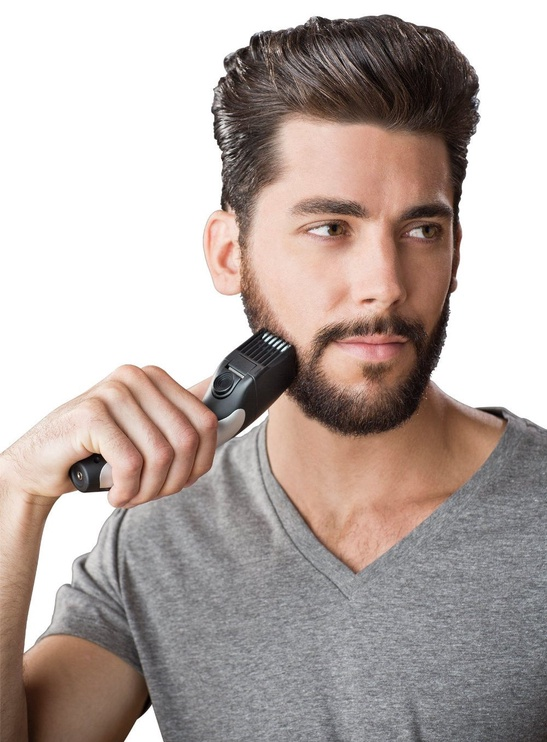Remington Barba Beard MB320C
