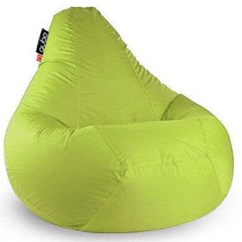 Qubo Comfort 120 Pouf Apple Pop