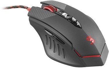 A4Tech Bloody Winner T7 Gaming Mouse