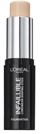 L´Oreal Paris Infallible Foundation Stick 9g 160