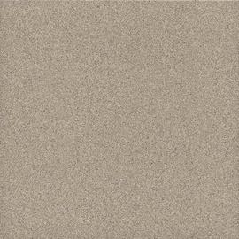 Akmens masės plytelės impregnuota SD2 Silver, 30.5 x 30.5 cm