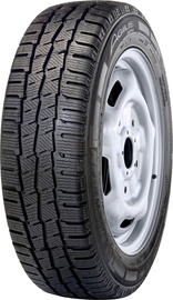 Michelin Agilis Alpin 195 60 R16C 99T 97T