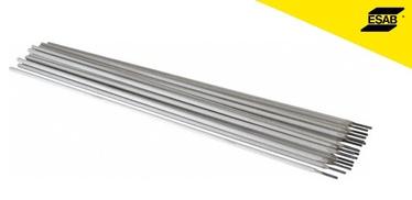 ESAB Electrodes OK ALSI5 D3.2mm 5pcs
