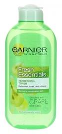 Garnier Essentials Refreshing Toner 200ml