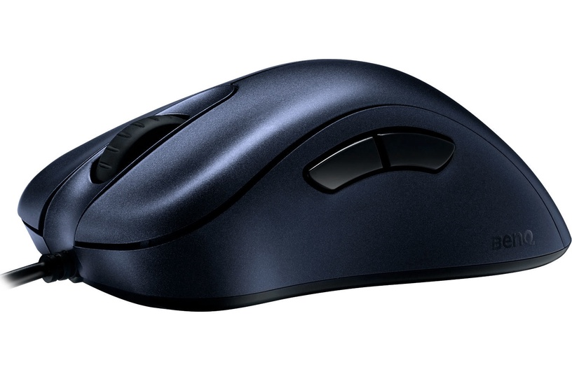 Zowie EC2-B CS:GO Optical Gaming Mouse