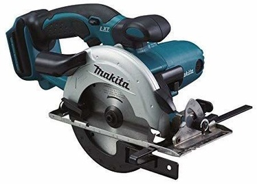 Makita Cordless Circular Saw DSS501Z