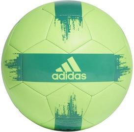 Adidas Soccer EPP II Ball FL7025 Green Size 5