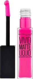 Maybelline Color Sensational Vivid Matte Liquid Lip Color 8ml 15