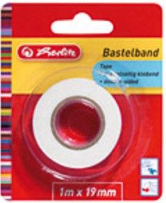 Herlitz Mounting Tape 10682946