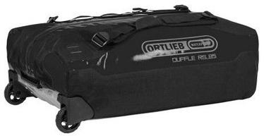 Ortlieb Duffle RS 110l Black