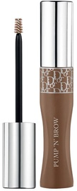 Christian Dior DiorShow Pump 'N' Brow 5ml 21