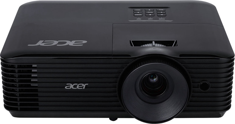 Acer X128H