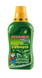 Lapinių augalų biohumusas Agrecol, 0.35 l