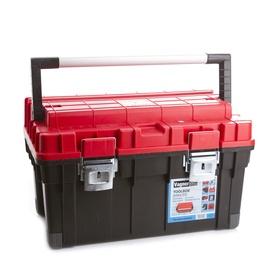 Įrankių dėžė Vagner SDH, 34,5 x 59,5 x 35,5 cm