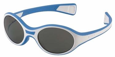 Beaba Toddler Sunglasses M 930262