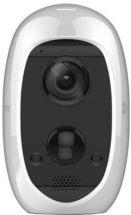 Ezviz C3A Camera + Base Station