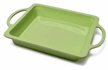 Fissman Cake Pan With Handle 23x29х4cm