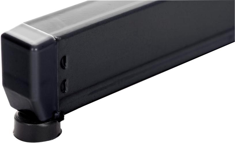 Ventiliatorius Activejet WSR-40CP, 50W