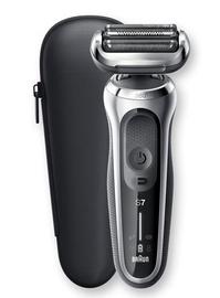Barzdaskutė Braun Series 7 70-S1000s