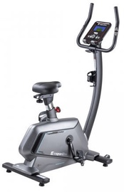 inSPORTline Exercise Bike Omahan UB