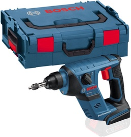 Bosch GBH 18 V-LI Cordless Combi Hammer Drill without Battery