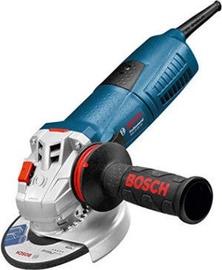 Bosch GWS 13-125 CIE Angle Grinder 060179F003