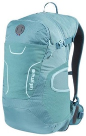 Lafuma Windactive 24l Zip Blue