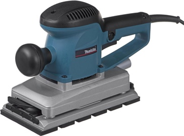 Makita BO4901J Portable Sander