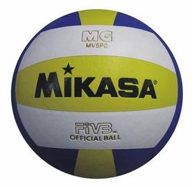 Salės tinklinio kamuolys Mikasa, 5 dydis