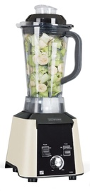 G21 Perfect Smoothie Vitality 1680W Cappucino
