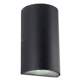 Tvirtinamas šviestuvas Domoletti ELED-238-2 2X5W LED IP54