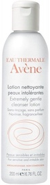 Avene Extremely Gentle Cleanser Lotion 200ml