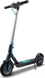 Elektrinis paspirtukas Motus Scooty 6.5 Turquoise