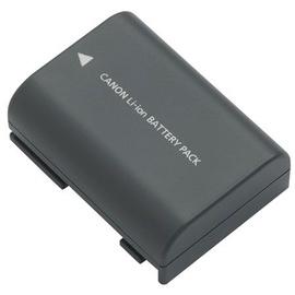 Canon NB-2LH Lithium-Ion Battery 720mAh