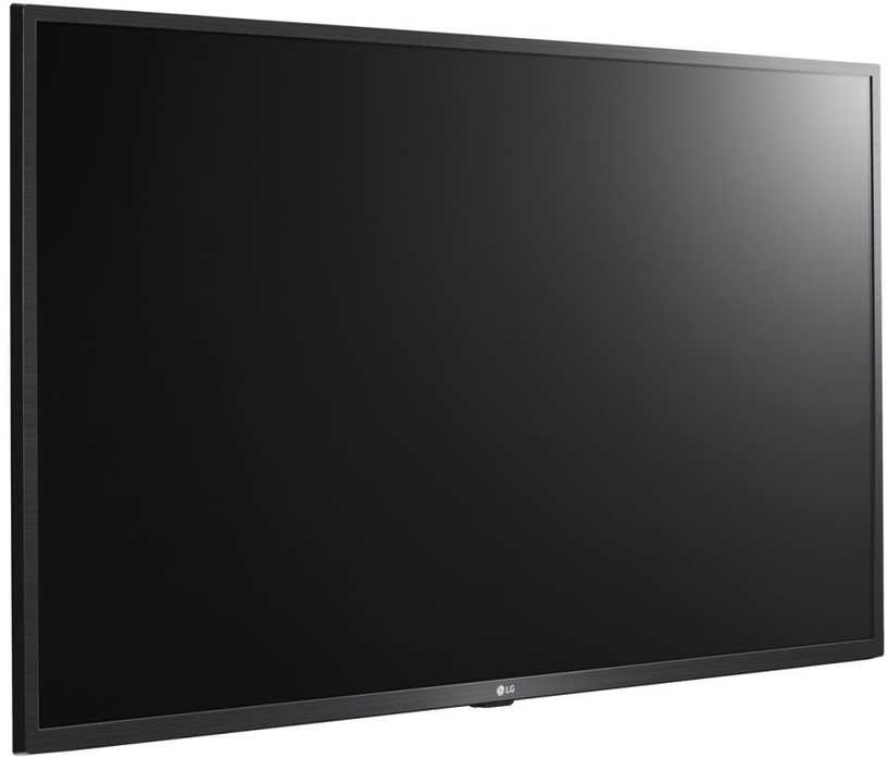 Televizorius LG 43UT640S0ZA