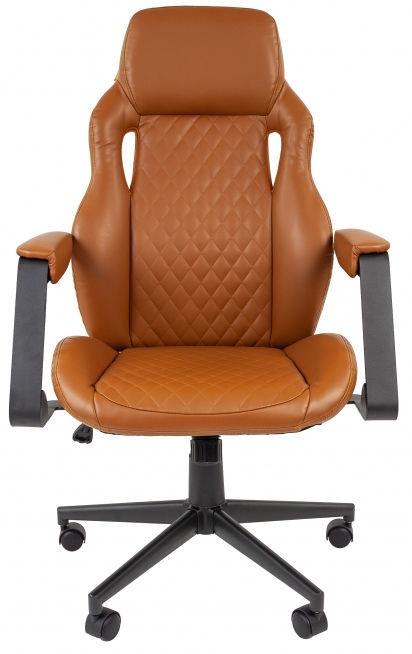 Офисный стул Chairman 720 Brown