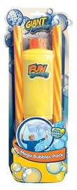 Kotryna Giant Bubbles Fun Bubbles Pack UB0063