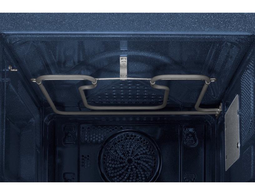 Mikrobangų krosnelė Samsung MC28M6055CK/BA