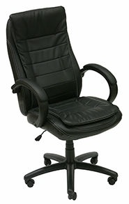 AnjiSouth Furniture Montreal NF-3010