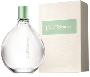 Parfüümvesi DKNY Pure Verbena 100ml EDP