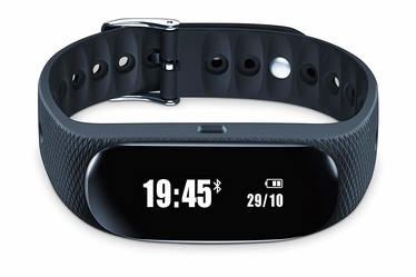 Beurer AS 95 Activity Sensor Black