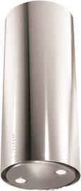 Gartraukis Faber Cylindra Isola 4 EG8 X A37