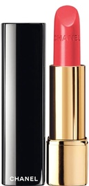 Chanel Rouge Allure Intense Long-Wear Lip Colour 3.5g 136