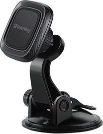 ColorWay Magnetic Car Holder CW-CHM06-GR
