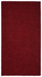 Ковер Mango Red, 150x80 см
