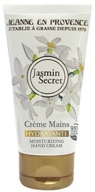 Jeanne en Provence Jasmine Secret Hand Cream 75ml