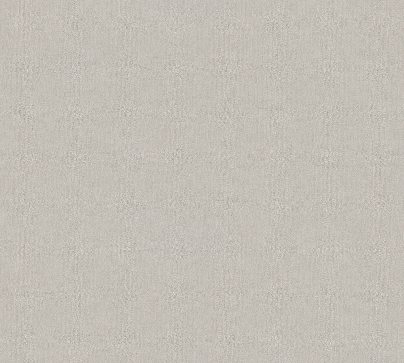 Flizelino pagrindo tapetas As Creation 369392 Lagom, smėlinis vienspalvis