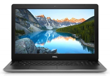 Dell Inspiron 15 3593 Silver i5 4/256GB MX230 W10