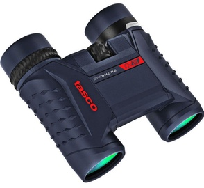 Tasco Offshore 10x25 Binoculars Blue