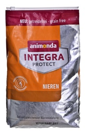 Animonda Integra Protect Nieren 4kg